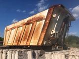 Кузов кам 6520 в Караганда – фото 3