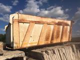 Кузов кам 6520 в Караганда – фото 4