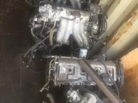 Двигатель за 240 000 тг. в Шымкент