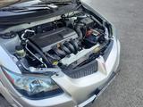 Pontiac Vibe 2004 года за 4 500 000 тг. в Каскелен – фото 4
