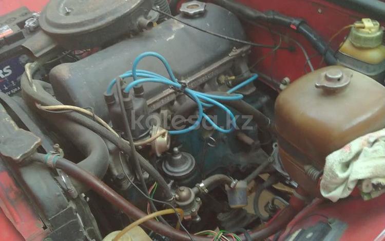 ВАЗ (Lada) 2101 1980 года за 700 000 тг. в Тараз
