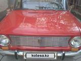 ВАЗ (Lada) 2101 1980 года за 700 000 тг. в Тараз – фото 4