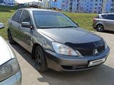 Mitsubishi Lancer 2005 года за 1 800 000 тг. в Уральск – фото 3
