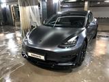 Tesla Model 3 2019 года за 27 600 000 тг. в Алматы