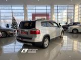 Chevrolet Orlando 2013 года за 6 260 000 тг. в Павлодар – фото 3