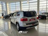 Chevrolet Orlando 2013 года за 6 260 000 тг. в Павлодар – фото 4