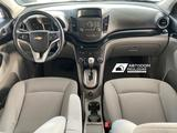 Chevrolet Orlando 2013 года за 6 260 000 тг. в Павлодар – фото 5