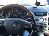 Cadillac CTS 2009 года за 7 500 000 тг. в Караганда – фото 3