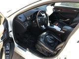 Cadillac CTS 2009 года за 7 500 000 тг. в Караганда – фото 4