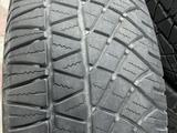 Michelin за 165 000 тг. в Алматы