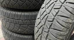 Michelin за 165 000 тг. в Алматы – фото 3