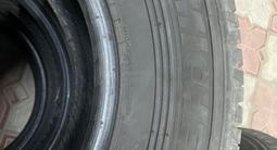 Michelin за 165 000 тг. в Алматы – фото 4