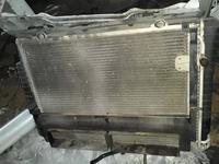 Радиатор кондиционероа за 20 000 тг. в Караганда