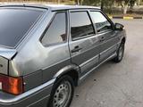 ВАЗ (Lada) 2114 (хэтчбек) 2006 года за 910 000 тг. в Караганда – фото 2