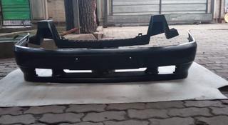 Бампер для авто за 10 000 тг. в Алматы