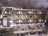 Двигатель на Toyota 1mz за 95 000 тг. в Алматы