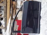 Двери на Mercedes w221 за 90 000 тг. в Алматы – фото 2