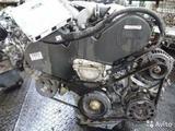 Двигатель Toyota Camry 3.0 за 62 580 тг. в Алматы
