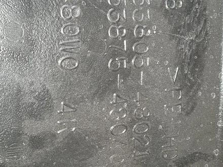 Подкрылки на Lexus RX ³⁰⁰, RX ³³⁰, RX ³⁵⁰ за 25 000 тг. в Алматы – фото 6