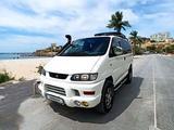 Mitsubishi Delica 2005 года за 5 600 000 тг. в Актау – фото 3