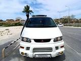 Mitsubishi Delica 2005 года за 5 600 000 тг. в Актау – фото 4