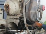 МАЗ  630305 2005 года за 3 500 000 тг. в Актау – фото 4