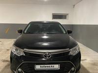 Toyota Camry 2014 года за 11 500 000 тг. в Павлодар