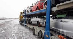 Перевозка автомобилей по РК и РФ в Алматы – фото 5