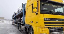 Перевозка автомобилей по РК и РФ в Алматы – фото 2