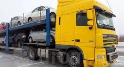 Перевозка автомобилей по РК и РФ в Алматы – фото 3