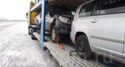 Перевозка автомобилей по РК и РФ в Алматы – фото 4