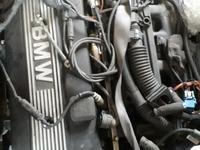 Двигатель м54 3.0 х5 за 420 000 тг. в Алматы