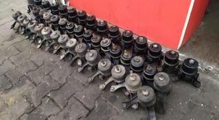 Подушки двигателя Toyota Camry за 10 000 тг. в Алматы