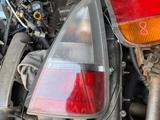 Задний правый фонарь Suzuki MR-Wagon (2001-2005) за 15 000 тг. в Алматы