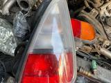 Задний правый фонарь Suzuki MR-Wagon (2001-2005) за 15 000 тг. в Алматы – фото 2