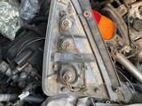 Задний правый фонарь Suzuki MR-Wagon (2001-2005) за 15 000 тг. в Алматы – фото 3