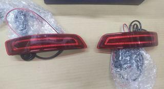 Катафот отражатель на Lexus GS 250 2012- за 15 000 тг. в Алматы