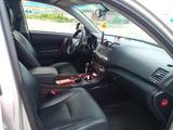 Toyota Highlander 2013 года за 14 000 000 тг. в Атырау
