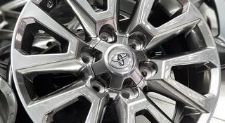 Toyota Prado 150 за 170 000 тг. в Алматы