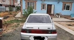ВАЗ (Lada) 2110 (седан) 2002 года за 520 000 тг. в Актобе – фото 2
