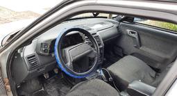 ВАЗ (Lada) 2110 (седан) 2002 года за 520 000 тг. в Актобе – фото 4