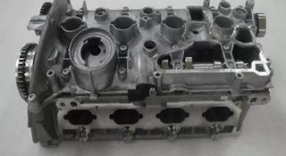 Двигатель новый в оригинале и головка блока! в Алматы