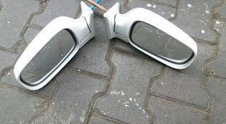 Зеркало лапухи боковые за 10 000 тг. в Алматы
