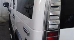Hummer H2 2005 года за 7 000 000 тг. в Актобе – фото 5