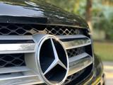 Mercedes-Benz GL 450 2007 года за 5 400 000 тг. в Шымкент – фото 2