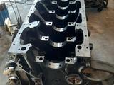 Двигатель D2866LF20 в Атырау
