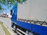 DAF  105460 2010 года за 17 000 000 тг. в Шымкент – фото 4