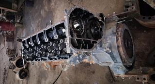 Двигатель Cursor 13 в Караганда