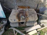 Топливный Бак на ВАЗ за 10 000 тг. в Шымкент