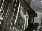 Педаль газа на Toyareg за 100 тг. в Караганда